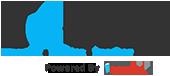 techyparts logo